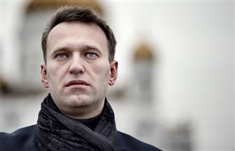 الأمين العام للحلف الأطلسي يدين تسميم المعارض الروسي نافالني بمادة نوفيتشوك