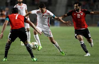 عامر حسين يكشف منافذ بيع تذاكر مباراة مصر وتونس