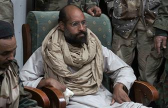 المبعوث الأممي إلى ليبيا: سيف الإسلام القذافي يمكنه المشاركة فى العملية السياسية