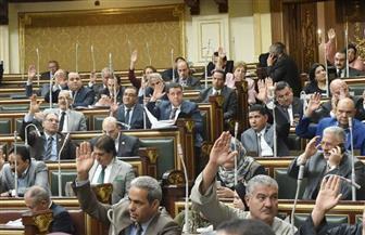 مجلس النواب يوافق على اتفاق تمويل إزالة الألغام بالساحل الشمالي