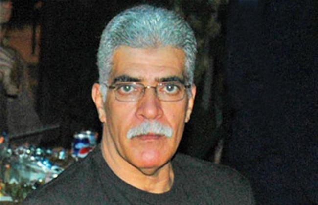 حكم نهائي بسجن طارق النهري وآخرين  عاما في أحداث مجلس الوزراء