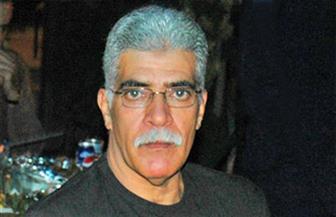 """حكم نهائي بسجن طارق النهري وآخرين 15 عاما في """"أحداث مجلس الوزراء"""""""