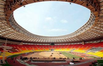 روسيا تعلن إقامة حواجز مؤقتة على الحدود الروسية البيلاروسية قبل بدء كأس العالم