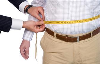 مكمل غذائي يحفز خسارة الدهون وإنقاص الوزن