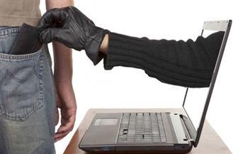 ضبط متهم بالنصب على 32 مواطنا بدعوى تشغيل أموالهم في التسويق الإلكتروني