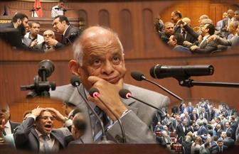 """على خلفية ما حدث خلال مناقشة """"تيران وصنافير"""".. كيف تناقش القضايا القومية داخل البرلمان؟!"""