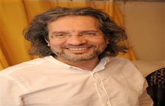 صلاح عناني: أعيش في برج عاجي.. وأعمالي ألهمت السينما خلال الـ25 عامًا الماضية |صور