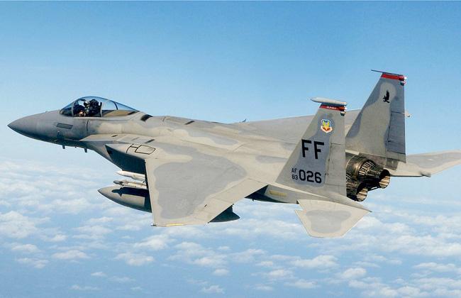 """فضائية أمريكية: تقدم في صفقة تزويد قطر بـ72 مقاتلة """"أف-15″ 19_2017-636330790222938230-293"""