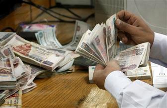 ضبط مدير فرع شركة مواد غذائية بالغربية لاختلاسه 75 ألف جنيه