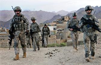 """""""واشنطن بوست"""": ترامب يمنح """"البنتاجون"""" صلاحية لنشر قوات في أفغانستان"""