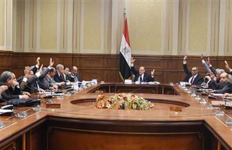 """رئيس لجنة الدفاع بـ""""النواب"""": التصويت النهائي على اتفاقية """"تيران وصنافير"""" في الجلسة العامة اليوم"""