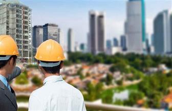 غرفة التطوير العقاري تطرح تحديات القطاع أمام وزير الإسكان