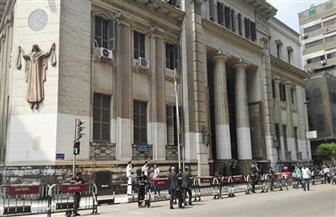 """حجز الاستئناف على حكم إغلاق مكتب الـ""""بي بي سي"""" للحكم"""