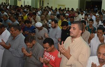 """""""أوقاف الفيوم"""" تنظم 49 ملتقى فكريا في المساجد الكبرى خلال """"رمضان"""""""