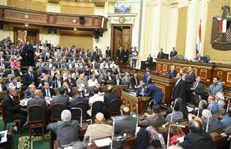 البرلمان يوافق على 6 مشروعات قوانين تمنح وزير البترول التعاقد للتنقيب على البترول