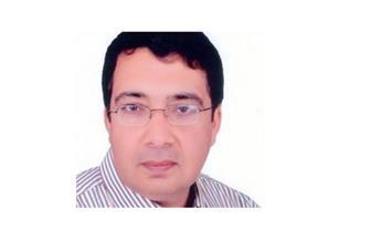 """""""المجلس الأعلى للثقافة"""" ناعيًا شريف رزق: أثرى المشهد الشعري بإنتاجه"""