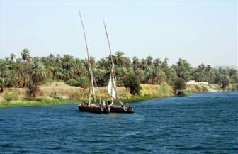 تأجيل دعوى حماية مصالح مصر المائية في نهر النيل لـ 6 يوليو المقبل