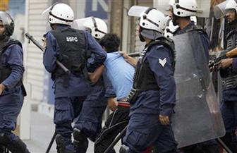 البحرين تعتقل مواطنًا بتهمة التعاطف مع قطر