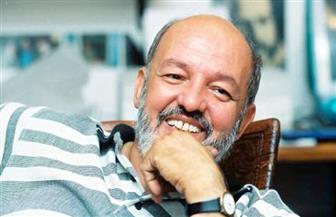 """دار الكرمة تصدر الجزء الأول من """"خطابات محمد خان إلى سعيد شيمي"""""""