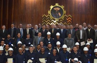 """""""التدريب الإقليمي بالري"""": تطوير مهارات 4035 متدربًا.. وتوفير التمويل لرفع قدرات العاملين بوزارة المياه اليمنية"""