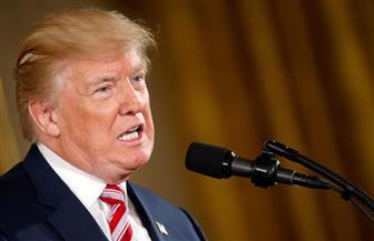 ترامب: روسيا ودول أخرى ربما تدخلت في الانتخابات الرئاسية الأمريكية