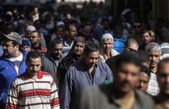 المحكمة الإدارية العليا: الإضراب السلمي حق لا يجوز العقاب على استعماله