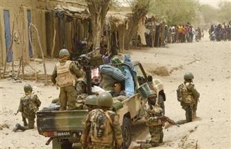 مقتل خمسة جنود ماليين في هجوم جديد على الجيش