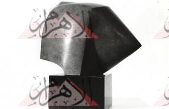 الفنان صلاح حماد: النحات في مصر مُحَارِب.. وتماثيل الميادين تواجه تحديات كبرى | صور