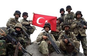 مقتل 3 جنود أتراك في هجوم على الأكراد داخل الأراضي السورية