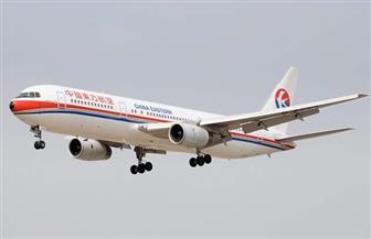 20 جريحًا إثر تعرض طائرة قادمة من باريس لاضطرابات جوية فوق الصين