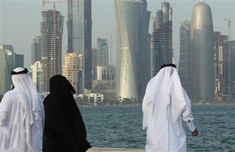 انتهاء مهلة مغادرة القطريين للسعودية والإمارات والبحرين