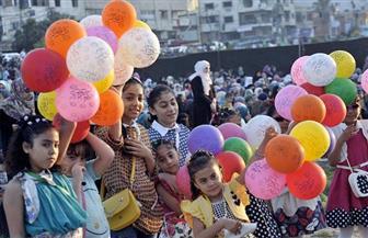 «صباح الخير يا مصر» يستعرض عادات الاحتفال بالعيد في تونس وعمان وإندونيسيا