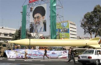 لأول مرة.. إيران تطلق صواريخ من أراضيها ضد أهداف في سوريا