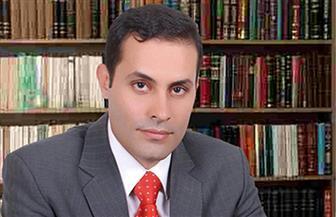 هيئة مكتب البرلمان تُحيل النائب أحمد الطنطاوي للتحقيق أمام لجنة القيم