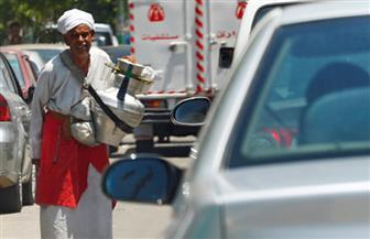 نصائح لعدم الشعور بالإرهاق في العشر الأواخر من رمضان