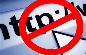 """الإمارات تحجب موقعًا اقتصاديًا بارزًا لمدة شهر لنشره """"أخبارًا كاذبة"""""""