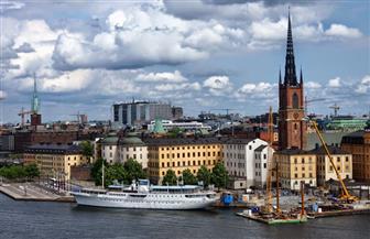 رمضان في السويد.. كيف يصوم المسلمون 22 ساعة في البلد التي لا تغرب عنها الشمس أبدًا ؟