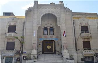 الأطباء: طالبنا بإنشاء المجلس الصحي المصري طالبنا بها منذ سنوات