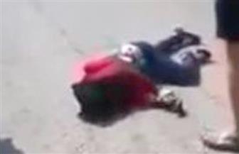 وفاة فتاة فلسطينية متأثرة بجراح أصيبت بها لدى طعنها جنديًا إسرائيليًا