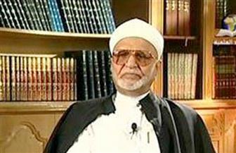 """مصر تودع الشيخ محمد الراوي عن 89 عامًا ..أشهر من قدم لـ""""تلاوة القرآن"""" على أثير الإذاعة"""