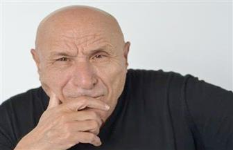 مثقفون عرب يدينون إهانة روائي جزائري في برنامج الكاميرا الخفية