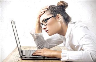 الحياة الرقمية تُهدد قلبك وتجعلك فريسة للقلق