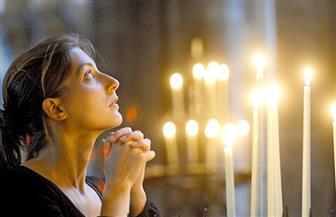 المجمع المقدس بالكنيسة: المرأة  طاهرة وغير ممنوعة فى جميع ظروفها من  الممارسات الروحية