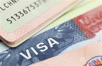 سفارة مصر فى أديس أبابا تناشد المصريين القادمين لإثيوبيا الحصول على تأشيرات دخول مسبقة