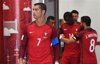 «سانتوس» يعلن قائمة المنتخب البرتغالي المشارك في أمم أوروبا