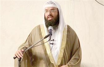 """البنتاجون يعلن مقتل """"المفتي الأكبرلـ""""داعش"""" في غارة جوية على الرقة"""