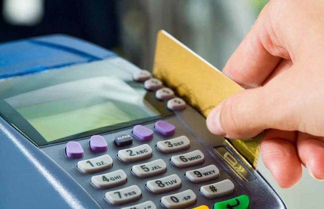 ننشر تفاصيل إدارة منظومة البطاقات التموينية بعد العمل بقاعدة بيانات موحدة -