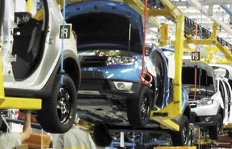 """""""النصر للسيارات"""" تتفاوض على إنتاج أول سيارة محلية بنسبة 75%.. و""""علام"""": منتج مصري كامل """"مستحيل"""""""