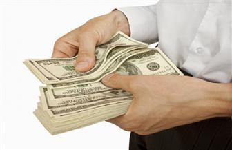 ضبط شخص لإجراء تحويلات مالية غير مشروعة من مدخرات المصريين بالخارج