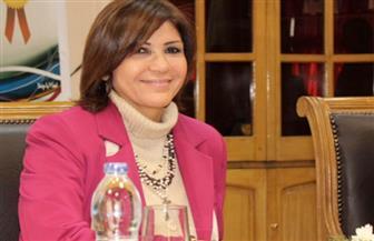 القومي للمرأة يُعلن المؤشرات الأولية للأعمال المقدمة خلال النصف الأول من شهر رمضان